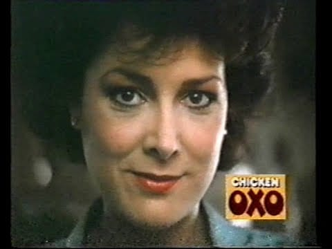 Image for In 1984 what did this famous Mum contribute to Christmas?